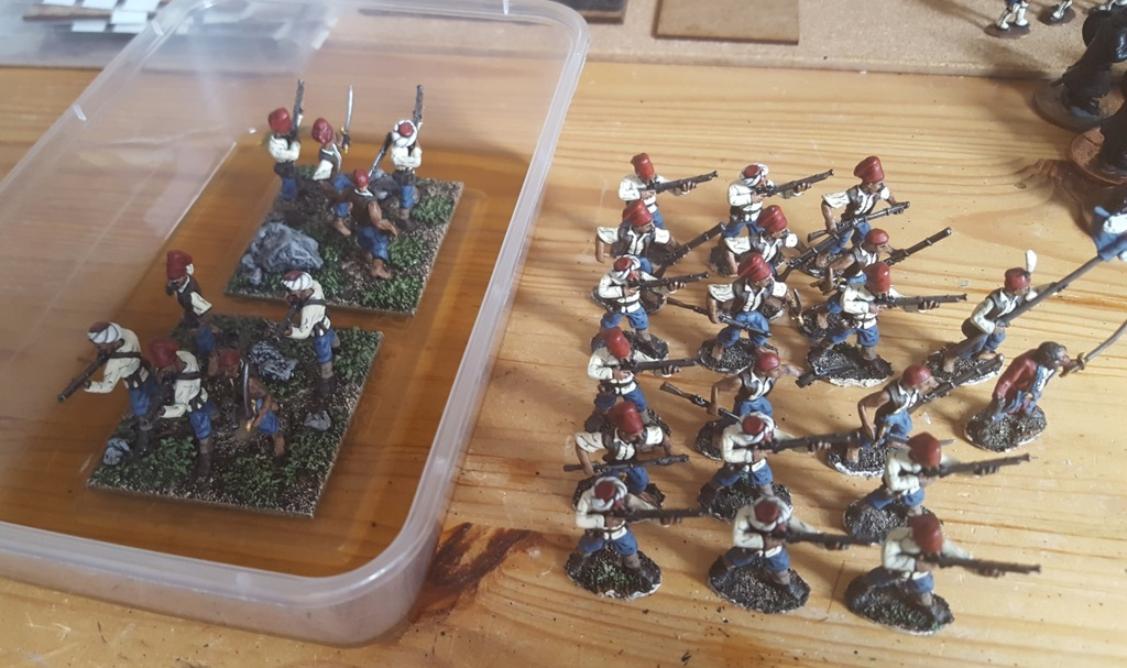The Dreaded Re-basing